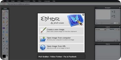 modificare-foto-online