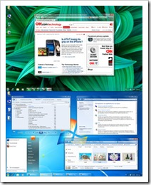 Windows_7_Style_For_Vista_by_giannisgx89