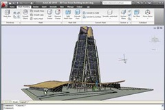 alternativa CAD Gratis in italiano