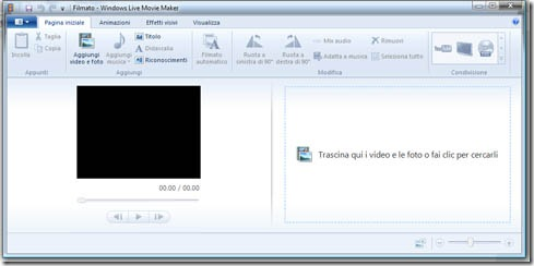 programmi-per-montaggio-video