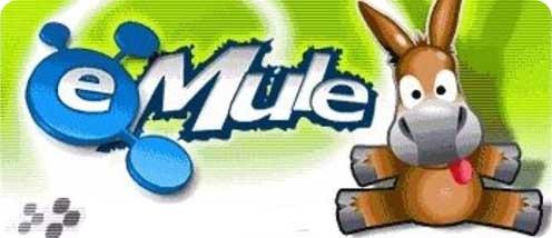 emule_server
