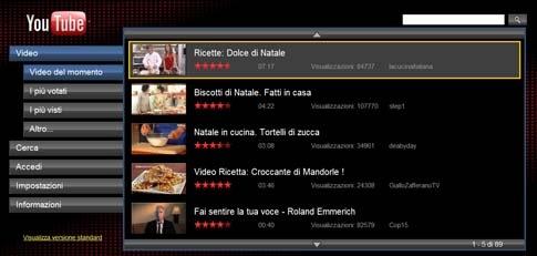 youtube-XL