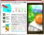 Programma per modificare foto gratis for Programma rendering free