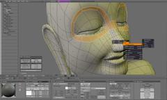 Programma per modificare foto gratis for Programmi rendering gratis