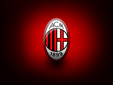 Sfondi AC Milan - Calcio