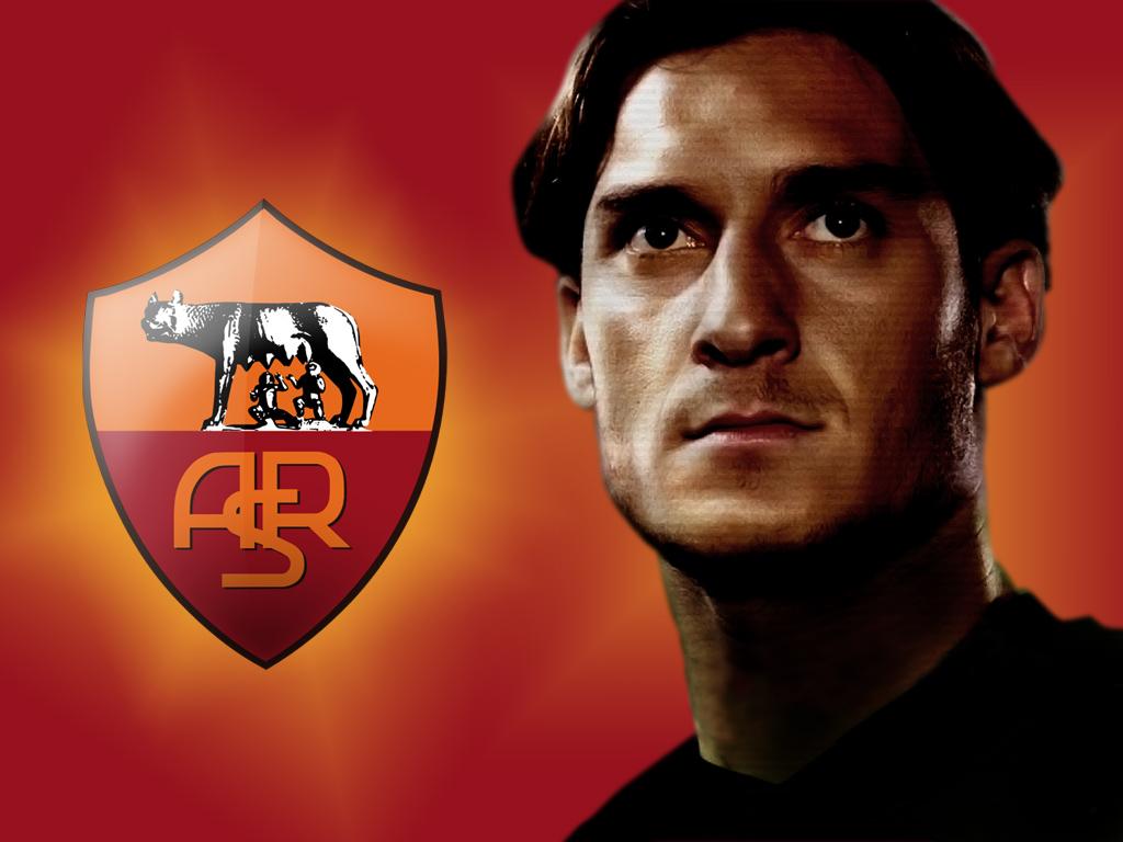 squadra calcio portuense rome - photo#22