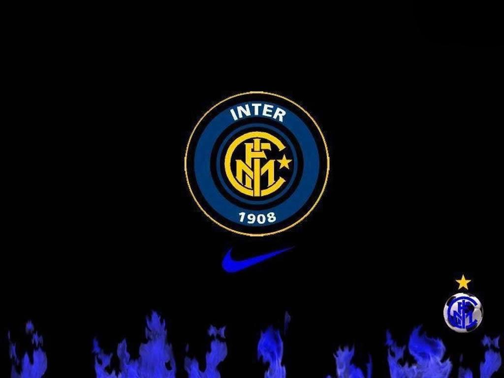Inter Calcio Sfondi Desktop Gratis Della Squadra Di Calcio Inter