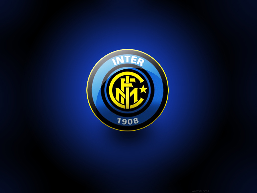 sun inter milan logo - photo #18