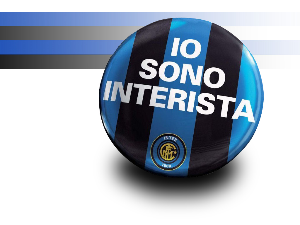 Sfondi inter per pc sfondi desktop dell 39 inter for Sfondi inter hd