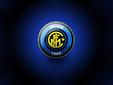 Sfondi Inter Calcio