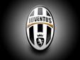Sfondi Juventus Calcio