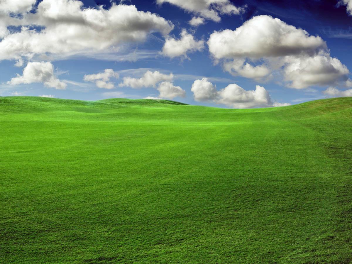 Sfondi Desktop Natura E Paesaggio 1 Gratis